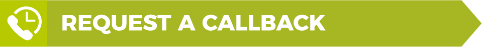 Request a callback to discuss your double glazing needs