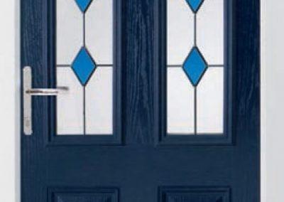 Chatsworth-460x1024