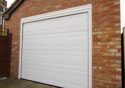 Firmfix-Garage-Door-35-Large-1024x680-960x960_c