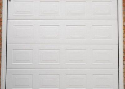 Firmfix-Garage-Doors-Tewkesbury-16-Large-1024x680-960x960_c