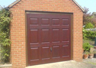 Firmfix-Garage-doors-Cheltenham-DSC00070-Large-1024x768-960x960_c