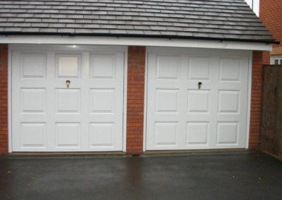 Firmfix-Garage-doors-Cotswolds-Large-1024x768-960x960_c