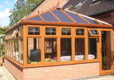 Firmfix-Glazing-Options-Oak-Conservatory-1024x768-960x960_c