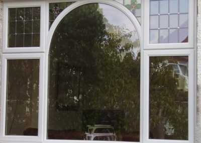 Firmfix-Glazing-Options-window-tewkesbury-1024x768-960x960_c