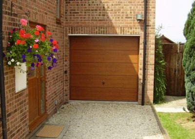Firmfix-Modern-Garage-doors-GloucestershireP7210001-Large-1024x768-960x960_c