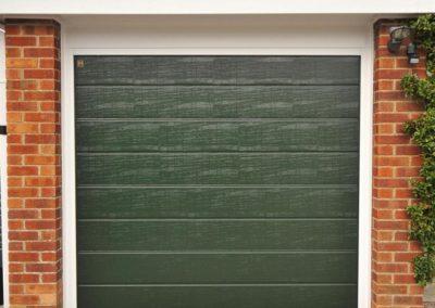 Firmfix-coloured-garage-doors-tewkesbury-69-Large-1024x682-960x960_c