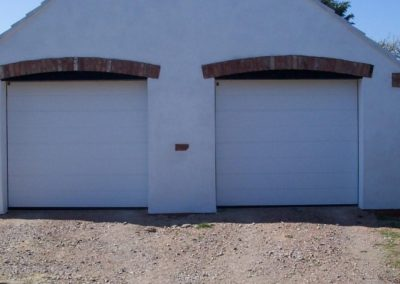 Firmfix-custom-garage-doors-gloucestershire-100_0577-Large-1024x682-960x960_c