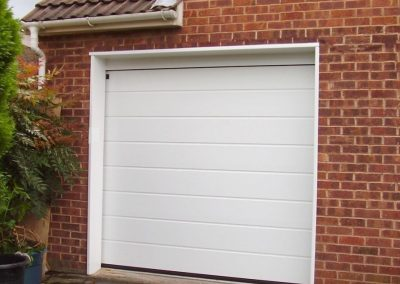 Firmfix-simple-garage-doors-P5240007-without-wires-Large-1024x966-960x960_c