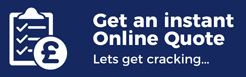 Get an instant online quote from Firmfix