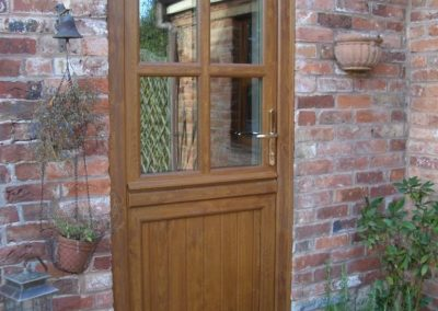Oak-Stable-Door-Large-768x1024
