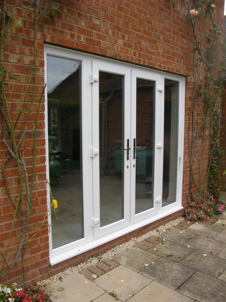 French Doors Browse Our External French Doors Firmfix