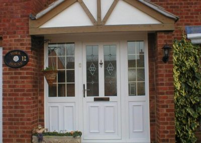 Porches-designed-and-built-by-Firmfix-Tewkesbury-Gloucestershire-Cheltenham-Main1-Large6-960x960_c