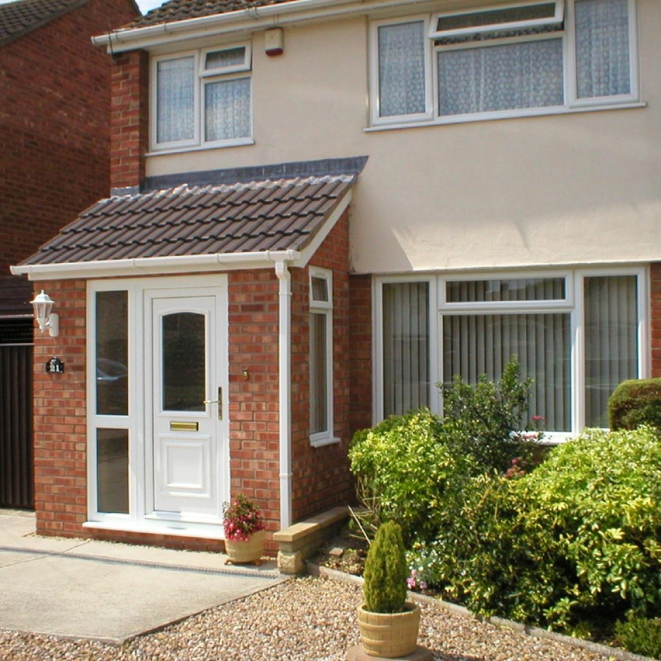 Home Design Ideas Front: Firmfix Windows And Doors Tewkesbury