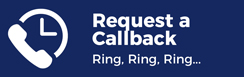 Request a callback from Firmfix