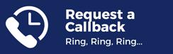 Request a callback from Firmfix