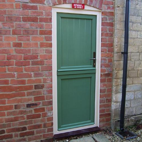 Firmfix High quality Stable Doors Cheltenham