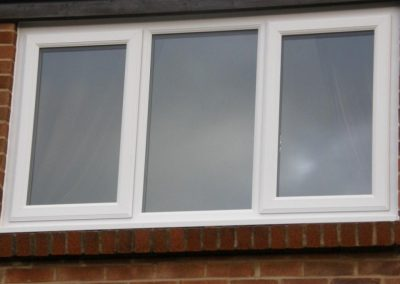 Trade-Counter-Double-Glazing-Firmfix-Tewkesbury-Cheltenham-Gloucester-PB120009-Large-1024x768-960x960_c