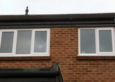 Trade-Counter-Double-Glazing-Firmfix-Tewkesbury-Cheltenham-Gloucester-windows-white-Large-1024x768-960x960_c