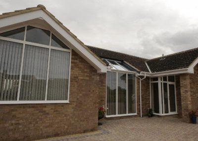 aluminium-doors-windows-conservatories-firmfix-tewkesbury-cheltenham-gloucester-1-960x960_c