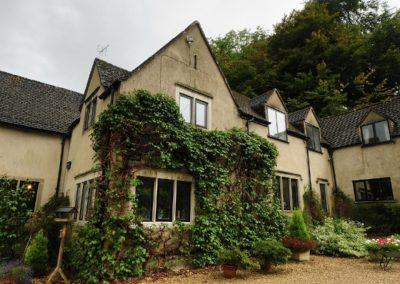 aluminium-doors-windows-conservatories-firmfix-tewkesbury-cheltenham-gloucester-10-960x960_c