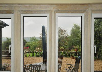 aluminium-doors-windows-conservatories-firmfix-tewkesbury-cheltenham-gloucester-11-960x960_c