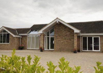 aluminium-doors-windows-conservatories-firmfix-tewkesbury-cheltenham-gloucester-7-960x960_c