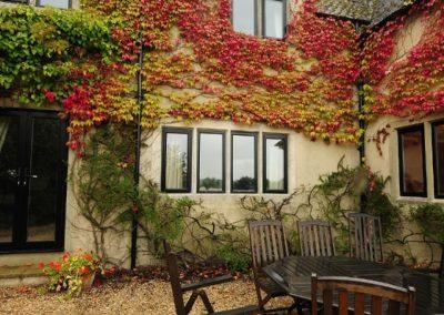 aluminium-doors-windows-conservatories-firmfix-tewkesbury-cheltenham-gloucester-8-960x960_c
