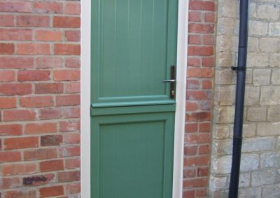 cream-and-greem-stable-door-DSCF0005-Large-767x1024-960x960_c