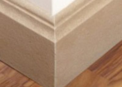 decstone-skirting-300x203-960x960_c