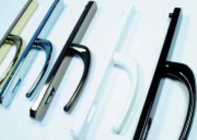 door-handles-300x2071-960x960_c