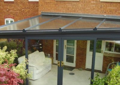 grey-conservatory-P6190014-Large-1024x768-960x960_c