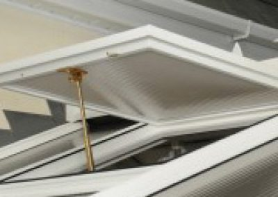 roof-vents-300x203-960x960_c