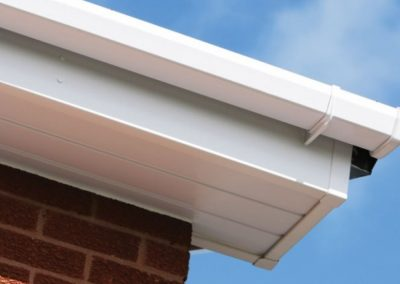 roofline-from-Firmfix-Tewkesbury-Gloucestershire-Cheltenham-Gloucester-roofline-1-960x960_c