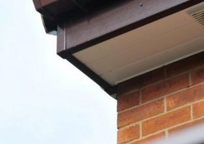roofline-from-Firmfix-Tewkesbury-Gloucestershire-Cheltenham-Gloucester-roofline-10-960x960_c