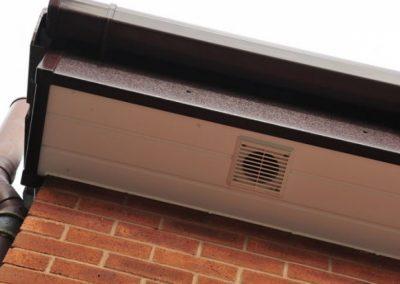 roofline-from-Firmfix-Tewkesbury-Gloucestershire-Cheltenham-Gloucester-roofline-11-960x960_c