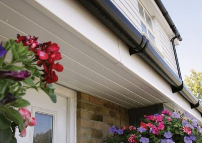 roofline-from-Firmfix-Tewkesbury-Gloucestershire-Cheltenham-Gloucester-roofline-12-960x960_c