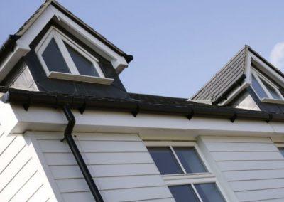 roofline-from-Firmfix-Tewkesbury-Gloucestershire-Cheltenham-Gloucester-roofline-13-960x960_c