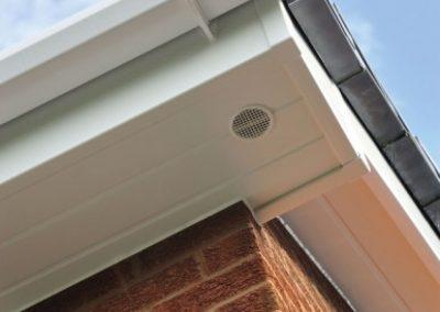 roofline-from-Firmfix-Tewkesbury-Gloucestershire-Cheltenham-Gloucester-roofline-14-960x960_c