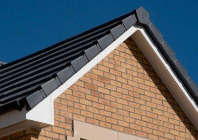roofline-from-Firmfix-Tewkesbury-Gloucestershire-Cheltenham-Gloucester-roofline-2-960x960_c