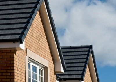roofline-from-Firmfix-Tewkesbury-Gloucestershire-Cheltenham-Gloucester-roofline-3-960x960_c