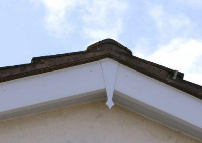 roofline-from-Firmfix-Tewkesbury-Gloucestershire-Cheltenham-Gloucester-roofline-4-960x960_c