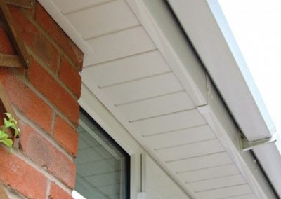 roofline-from-Firmfix-Tewkesbury-Gloucestershire-Cheltenham-Gloucester-roofline-6-960x960_c