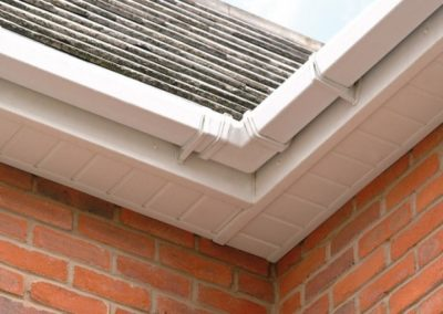 roofline-from-Firmfix-Tewkesbury-Gloucestershire-Cheltenham-Gloucester-roofline-7-960x960_c