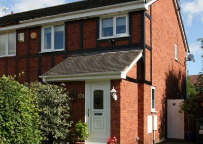 roofline-from-Firmfix-Tewkesbury-Gloucestershire-Cheltenham-Gloucester-roofline-8-960x960_c
