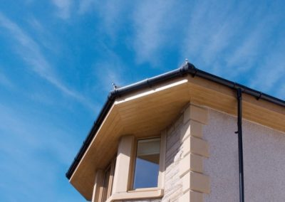 roofline-from-Firmfix-Tewkesbury-Gloucestershire-Cheltenham-Gloucester-roofline-9-960x960_c