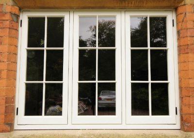 timber-doors-windows-conservatories-firmfix-tewkesbury-cheltenham-gloucester-timber-10-960x960_c
