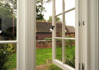 timber-doors-windows-conservatories-firmfix-tewkesbury-cheltenham-gloucester-timber-10.jpg-timber-2-960x960_c