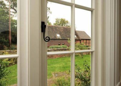 timber-doors-windows-conservatories-firmfix-tewkesbury-cheltenham-gloucester-timber-10.jpg-timber-3-960x960_c
