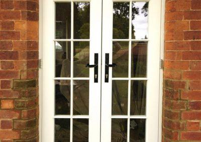 timber-doors-windows-conservatories-firmfix-tewkesbury-cheltenham-gloucester-timber-10.jpg-timber-4-960x960_c