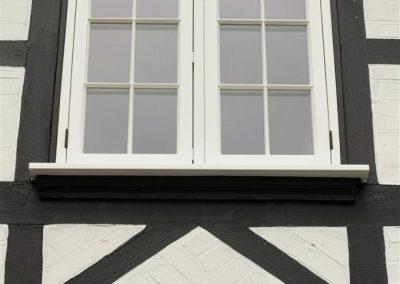 timber-doors-windows-conservatories-firmfix-tewkesbury-cheltenham-gloucester-timber-5-960x960_c
